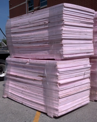 Pic Pink 2 Units